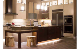 pulte competition