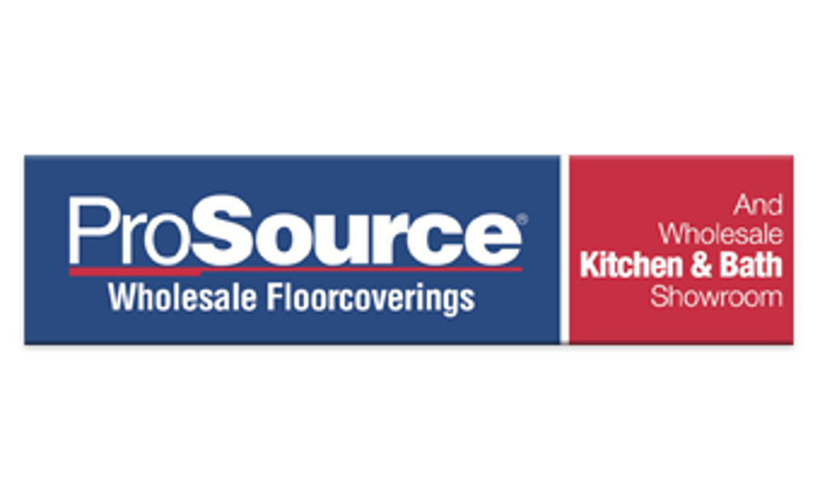 Prosource wholesale celebrates milestone 2016 01 06 for Prosource flooring