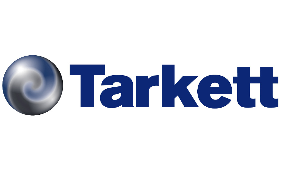 Tarkett Joins Ce100 Usa Network 2016 05 12 Floor