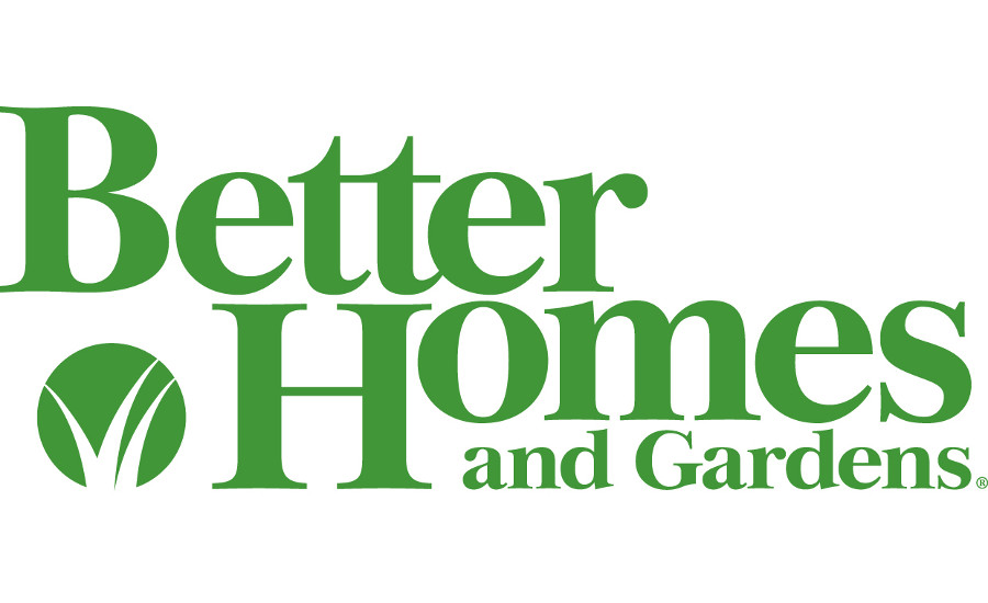 Better Homes And Gardens Releases Survey Findings | 2016-01-21