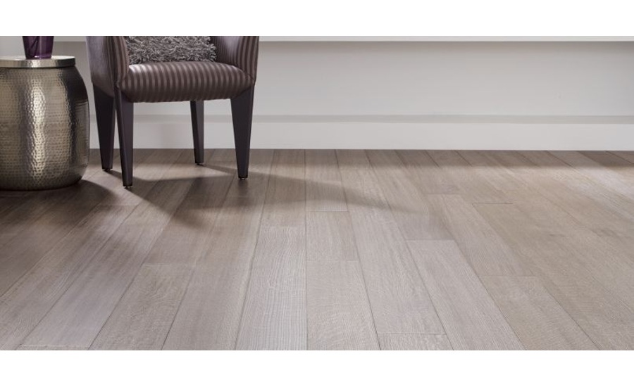 Carlisle Introduces The Manhattan Collection 2016 03 07 Floor