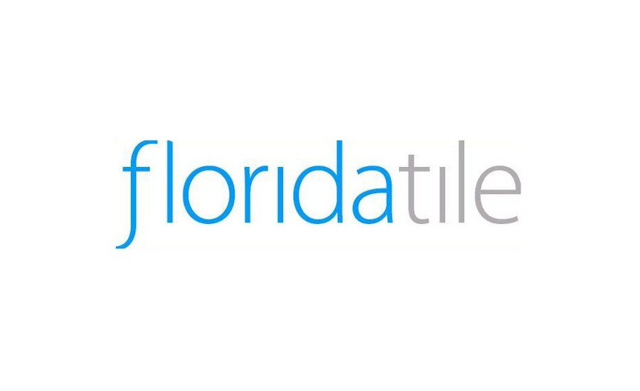 Florida Tile Introduces New Aged Brick Look In Hd
