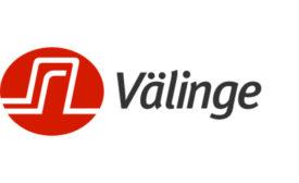 Valinge Logo 900x550