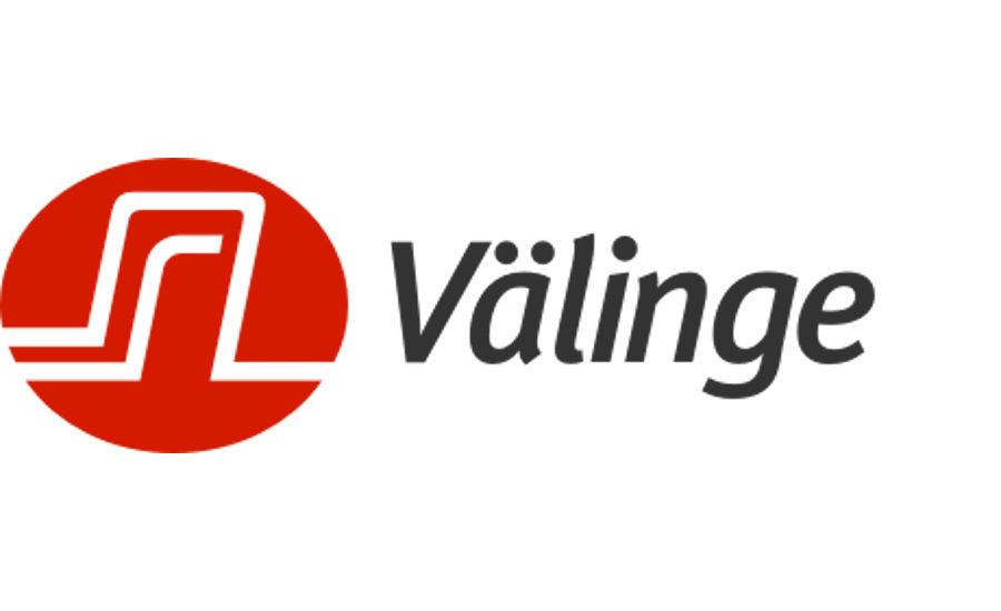 V 228 Linge Files Action Alleging Us Patent Infringement I4f