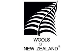 wools of new zealand