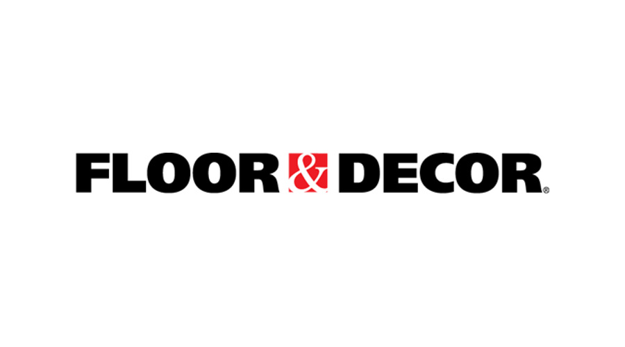 Room Decor Logo