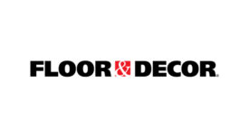 floors and decor