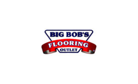 big bobs