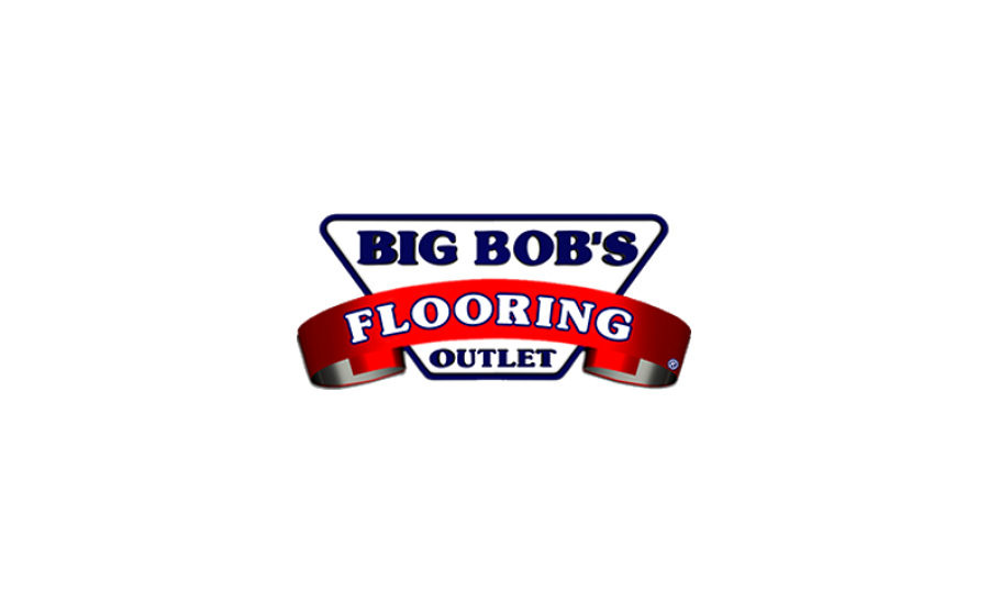 Newest Big Bob S Outlet To Open In Independence Mo