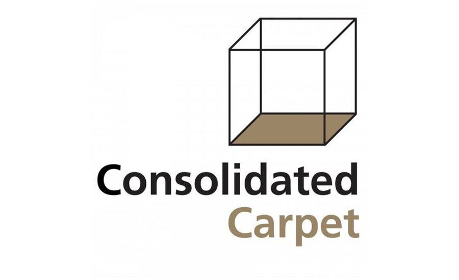 consolidated carpet
