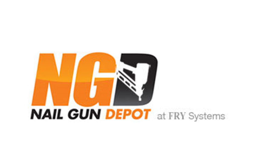 Nail Gun Depot Updates Website   2016-04-13   Floor Trends Magazine