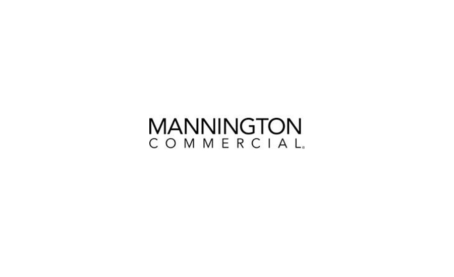 mannington commercial sheet vinyl