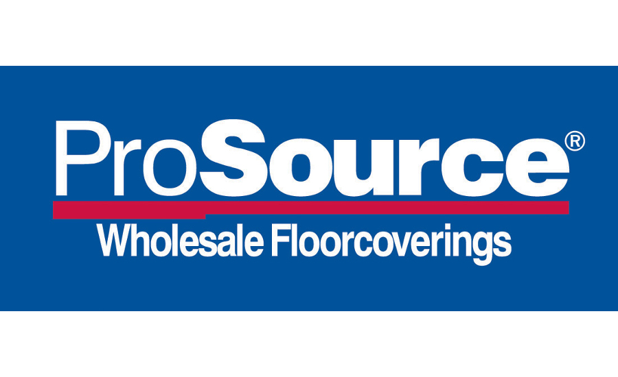 Prosource Celebrates Milestone Prepares For New Florida