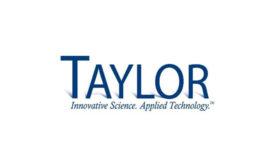 w.f. taylor