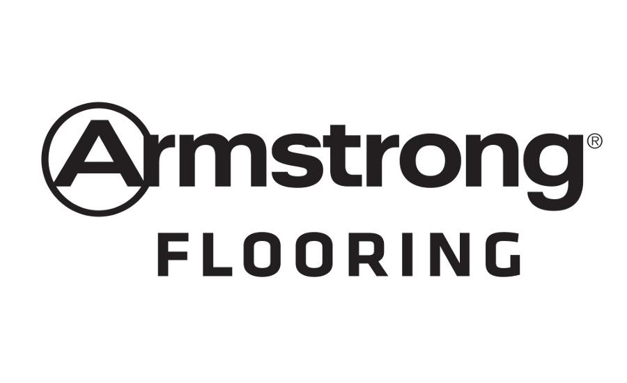 Armstrong Wins Prop Outstanding Achievement Award 2016