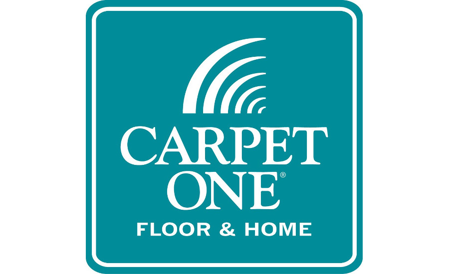 Carpet One Floor & Home Logo_900x550