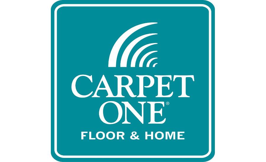Carpet One Floor Amp Home Expands Advisory Council 2016 09