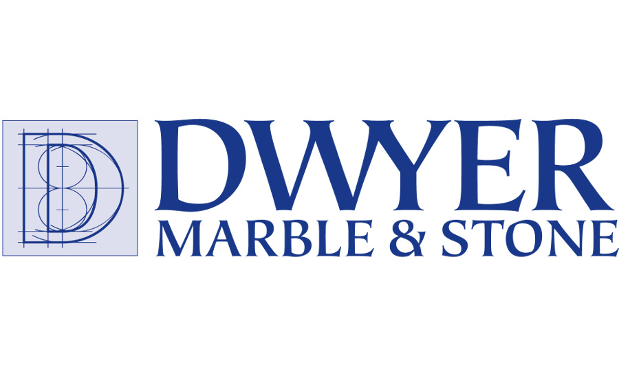 Dwyer Marble & Stone Supply