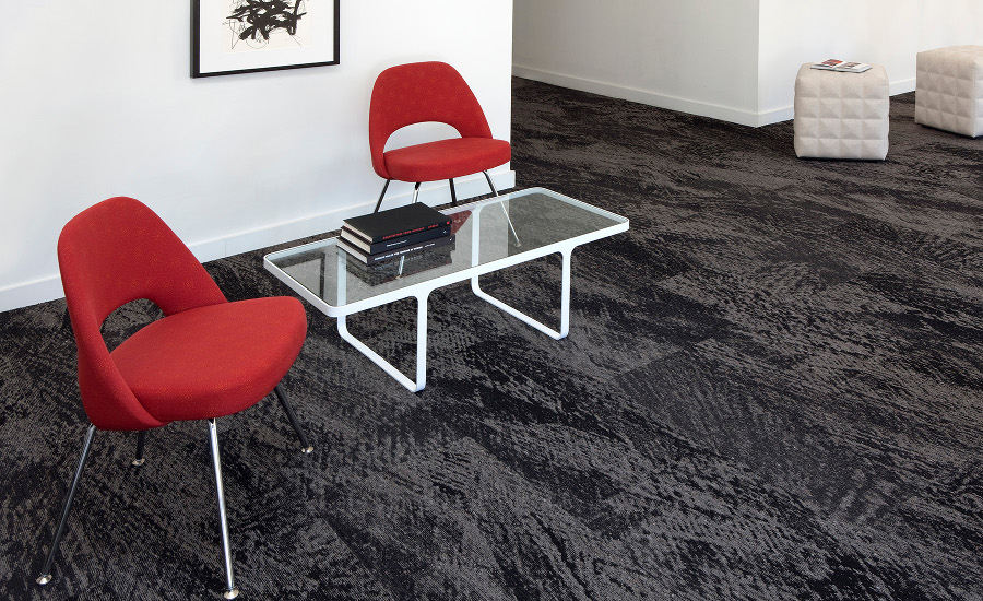 J J Carpet Tile Carpet Vidalondon