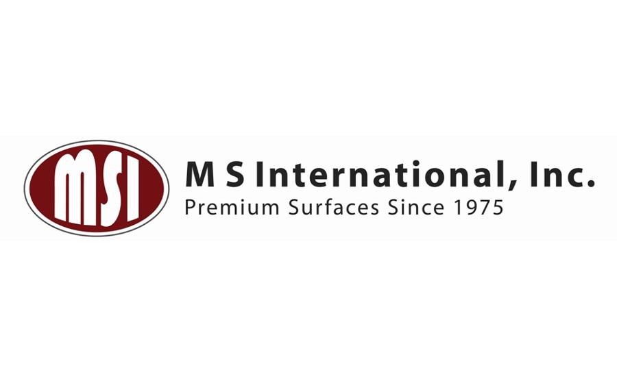 MSI Updates Decorative Mosaics and Wall Tile Category on