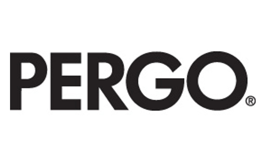 Pergo S New Brand Campaign Targets Millennials 2016 09