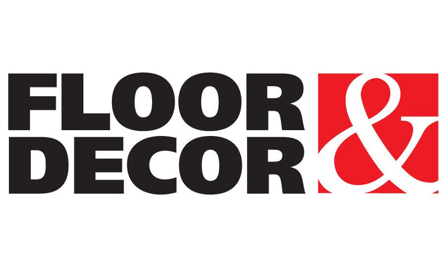 Floor Amp Decor Announces Plans To Expand 2016 09 23