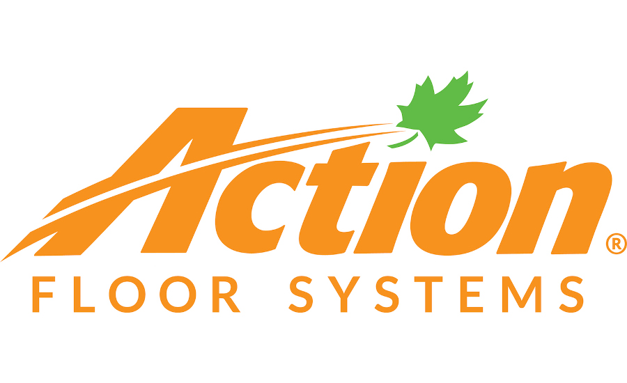 Action Floors Unveils New Branding | 2016-10-24 | Floor Trends ...