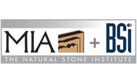 MIA+BSI Logo