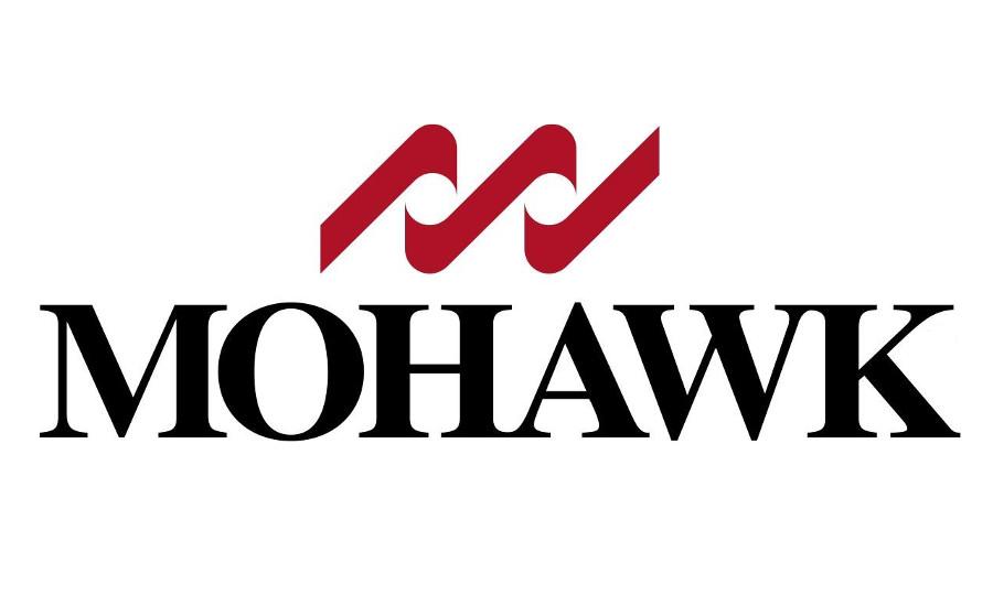Mohawk Flooring Announces Houzz Marketing Program For Aligned - Who sells mohawk flooring