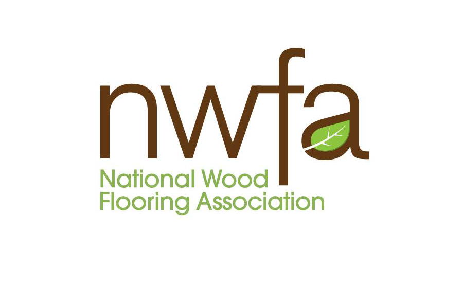 Registration open for all nwfa hands on training