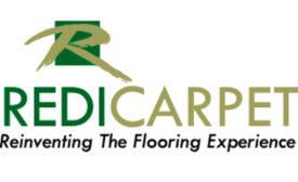 Redi Carpet Logo 900x550