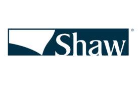Shaw Logo 900x550
