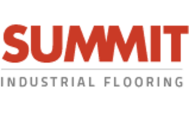 Summit Industrial Flooring 900x550