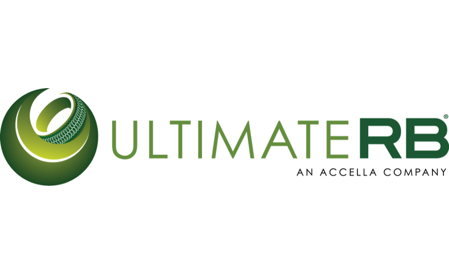 Ultimate RB Logo 900x550