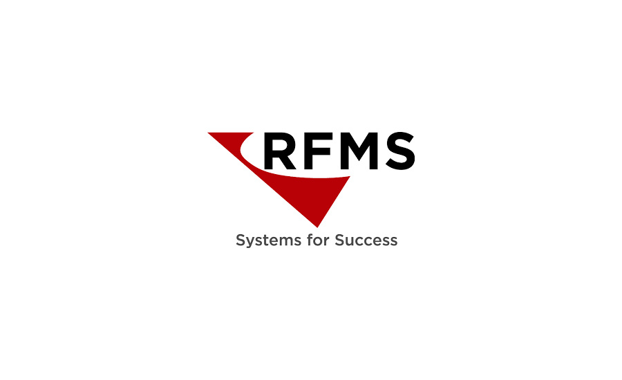 Rfms 2017 Owner Amp Education Conference Announced 2016 10