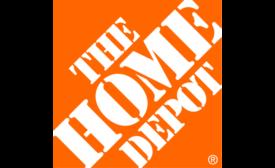 Home Depot Logo 900x550
