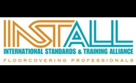 INSTALL Logo 900X550