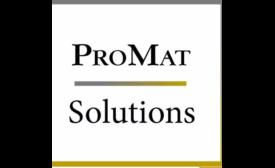 ProMat Solutions Logo 900x550