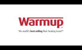 Warmup Logo 900x550