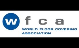 WFCA Logo_900x550