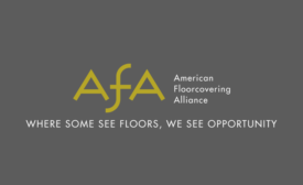 AFA Logo
