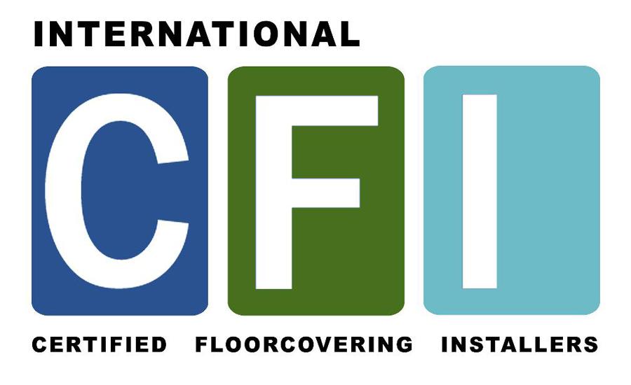 Cfi Offers New Certification 2017 02 14 Floor Trends Magazine