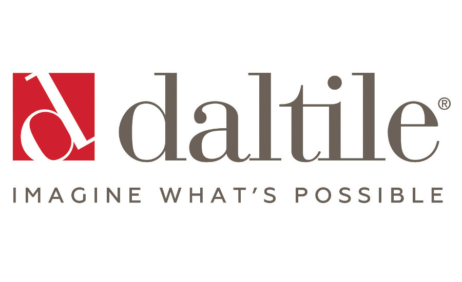 Daltile Hosts Third Annual Statements Business Conference - Daltile dealers