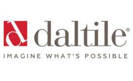 new daltile logo