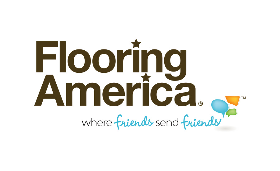 Flooring America Flooring Canada Sees Growth In Canadian