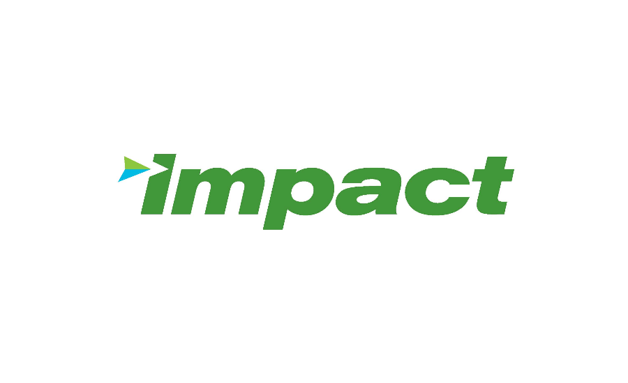 Impact Products Frendt Promoted To Vp Operations 2015