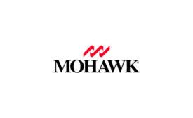 Mohawk Logo