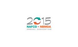 nafcd + nbmda convention
