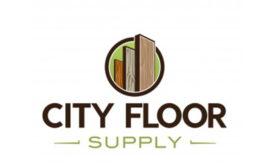 city floor supply
