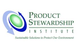 Product Stewardship Logo